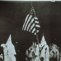 The Ku Klux Klan in Saskatchewan Slide 08