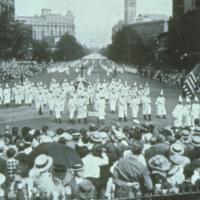 The Ku Klux Klan in Saskatchewan Slide 09