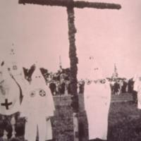 The Ku Klux Klan in Saskatchewan Slide 10