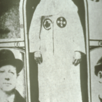 The Ku Klux Klan in Saskatchewan Slide 12