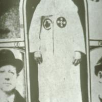 The Ku Klux Klan in Saskatchewan Slide 12