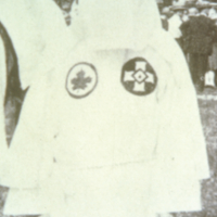 The Ku Klux Klan in Saskatchewan Slide 14