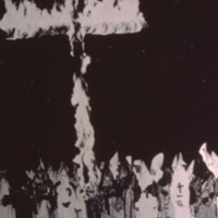 The Ku Klux Klan in Saskatchewan Slide 16