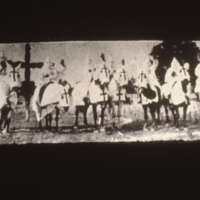 The Ku Klux Klan in Saskatchewan Slide 19