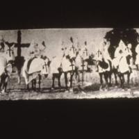 The Ku Klux Klan in Saskatchewan Slide 19