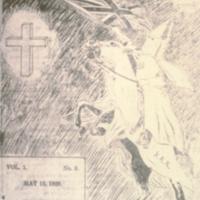 The Ku Klux Klan in Saskatchewan Slide 20