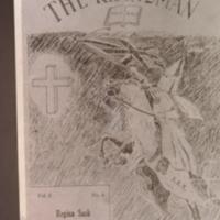The Ku Klux Klan in Saskatchewan Slide 36