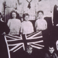 The Ku Klux Klan in Saskatchewan Slide 40