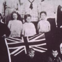 The Ku Klux Klan in Saskatchewan Slide 40