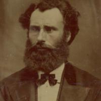 John William Cameron