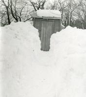 [Winter privy]